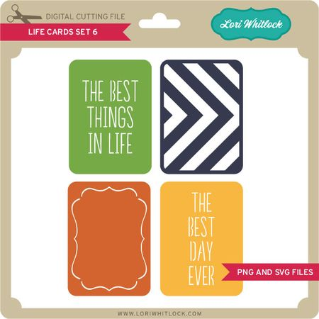 LW-Life-Cards-Set-6-PNG-and-SVG